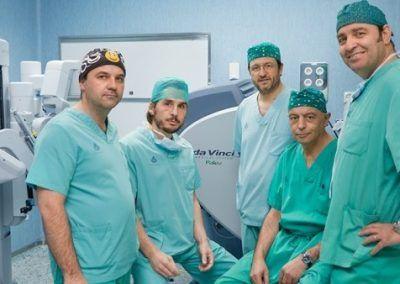 unidad-suelo-pelvico-hospital-san-rafael-madrid