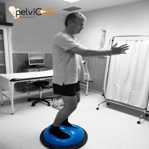 ejercicio-terapeutico-suelo-pelvico