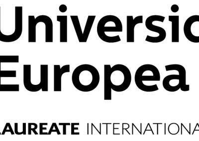 Universidad Europea de Madrid