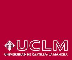 Universidad de Castilla La Mancha (UCLM)_Pelviperineología