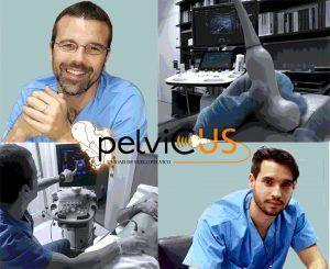 Unidad de Fisioterapia de Suelo Pélvico del servicio de Urología del Hospital San Rafael de Madrid