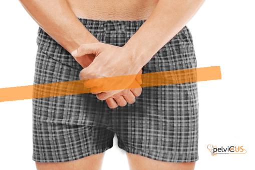 incontinencia-hombre