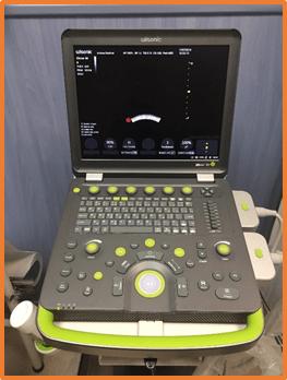 eco-dap-ecografía de las disfunciones abdomino perineales