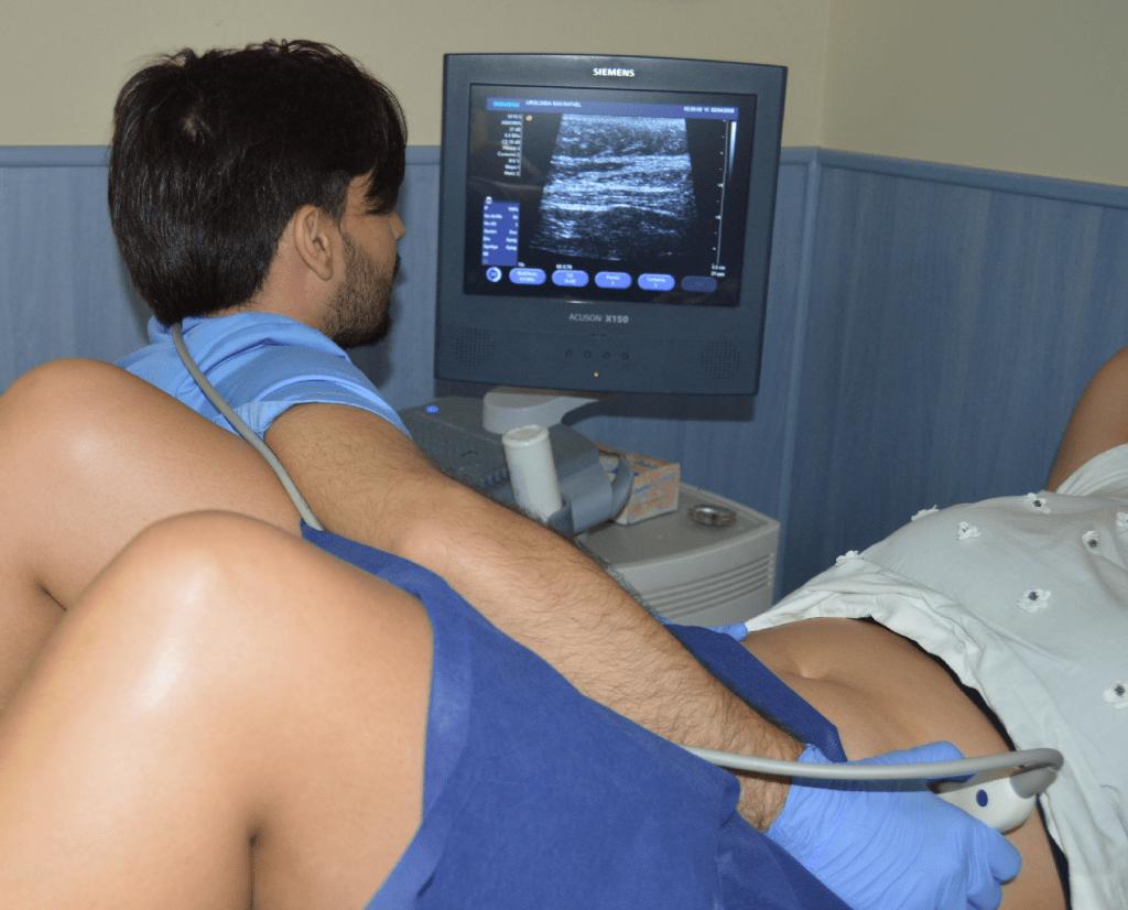 pared abdominal trabajada reducirá considerablemente el riesgo de tener diástasis abdominal tras el parto