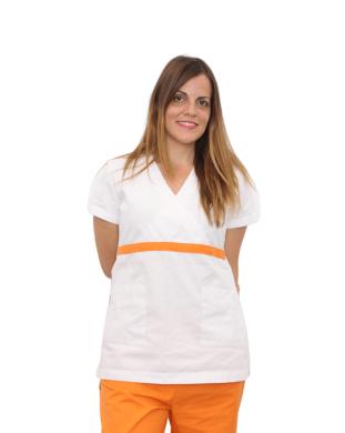 Laura G Vazquez pelvicus