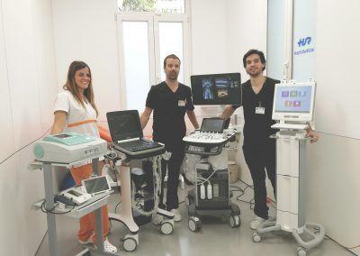 equipo pelvicus fisioterapia suelo pelvico madrid