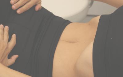 ¿Qué es la Gimnasia Abdominal Hipopresiva?