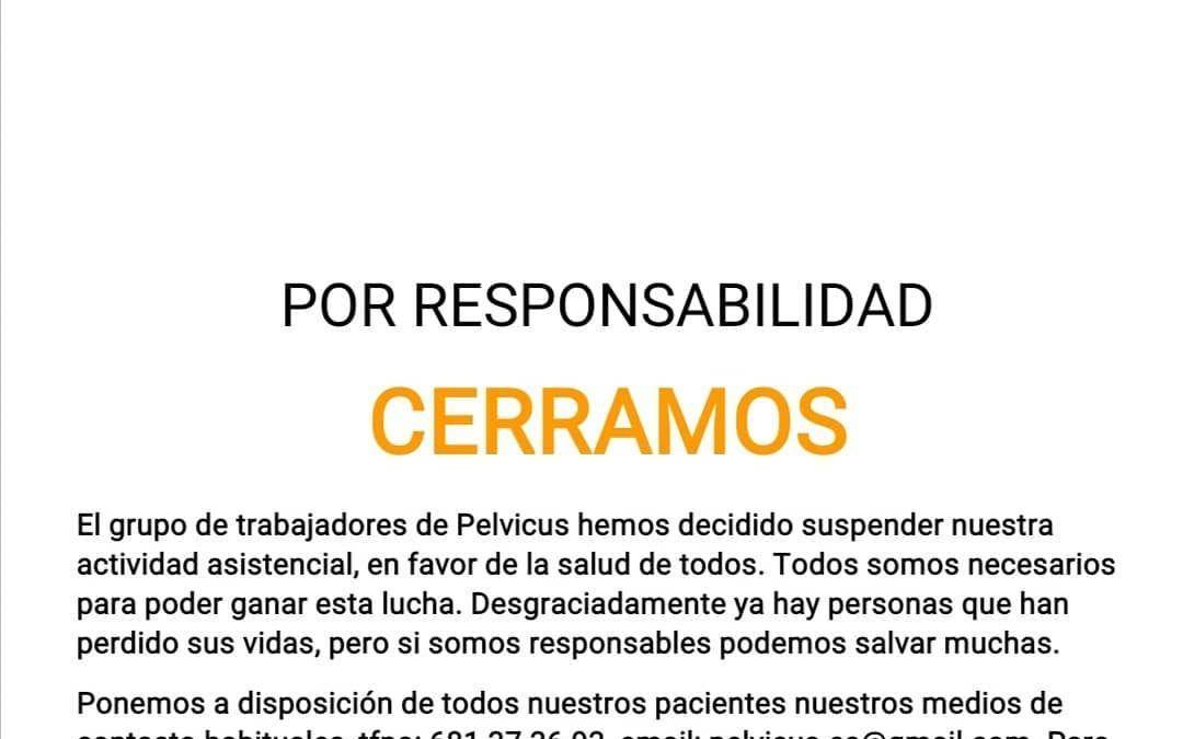 quedate en casa coronavirus madrid
