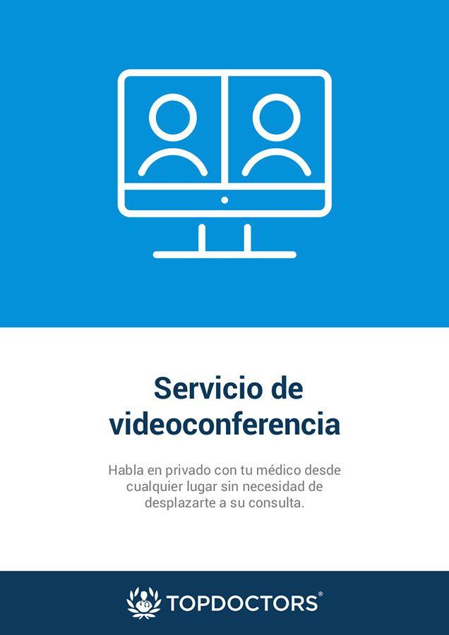 2 Manual de telemedicina